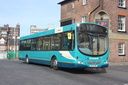 Arriva The Shires KE05FMP