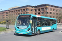 Arriva The Shires FJ64EUN