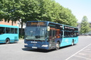 Arriva The Shires BJ12YPR