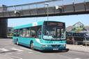 Arriva The Shires V264HBH