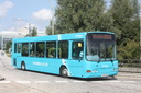 Arriva The Shires YJ07JVZ