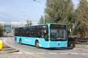 Arriva The Shires BD12DJF