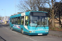 Arriva The Shires CX04EHZ