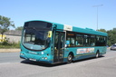 Arriva The Shires FJ58HYL
