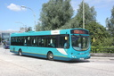 Arriva The Shires FJ58HYM