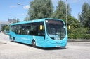 Arriva The Shires FJ64EUF