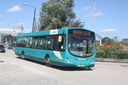 Arriva The Shires FJ58HYO