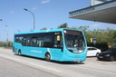 Arriva The Shires FJ64EUC