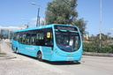 Arriva The Shires FJ64EVH