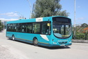 Arriva The Shires KE54LPJ