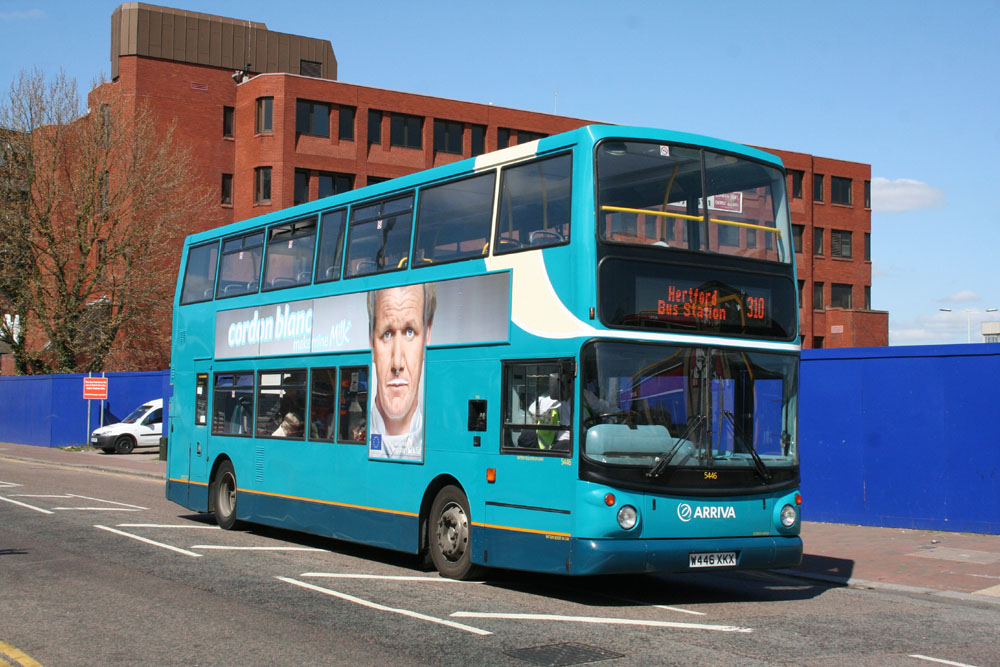Arriva_East_Herts_and_Essex_W446XKX.JPG