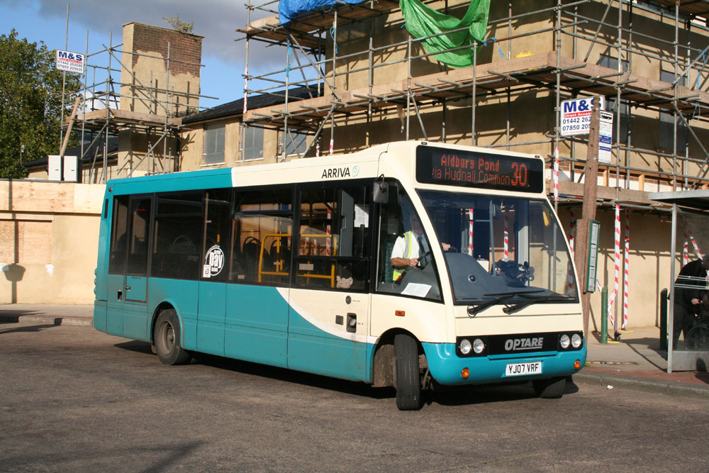 Arriva_The_Shires_YJ07VRF.JPG