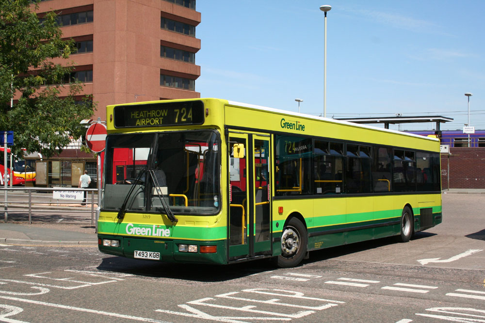 Arriva_East_Herts_and_Essex_T493KGB.JPG