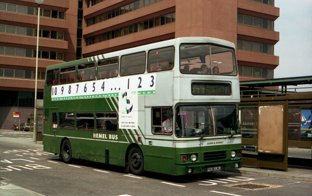 Luton_and_District_F636LMJ.JPG