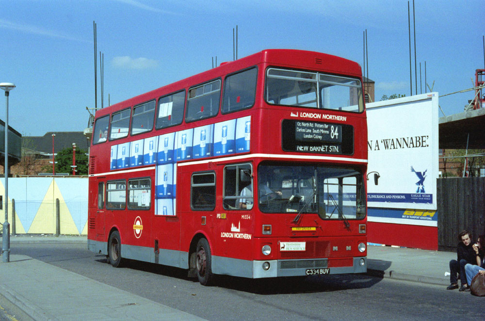 London_Northern_C334BUV.JPG