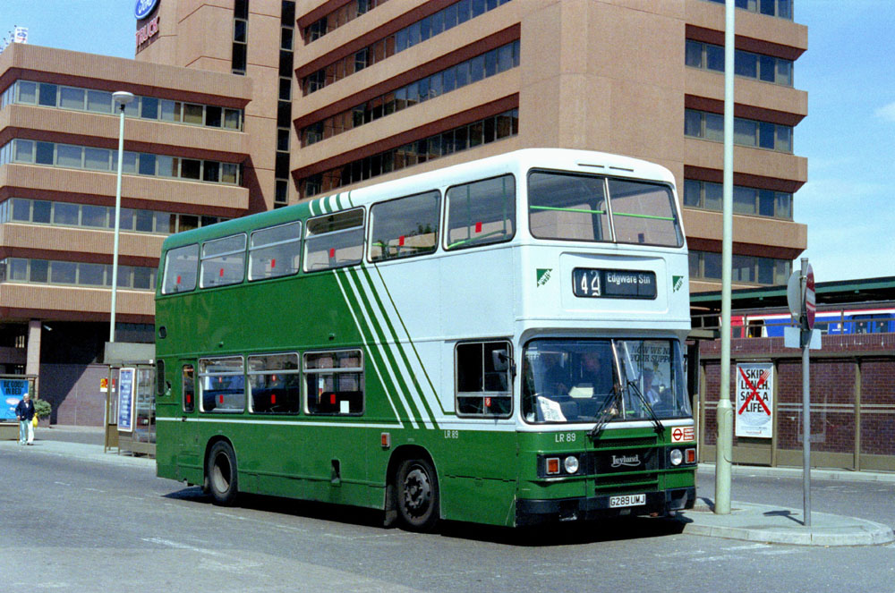 Luton_and_District_G289UMJ.JPG