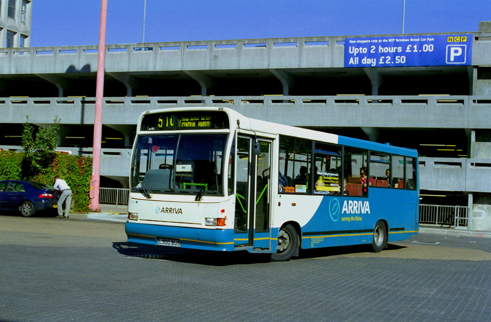 Arriva_East_Herts_and_Essex_L300BUS.JPG