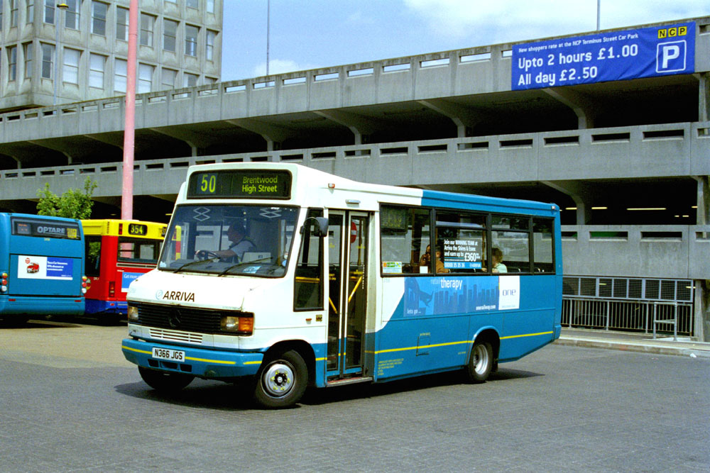 Arriva_East_Herts_and_Essex_N366JGS.JPG