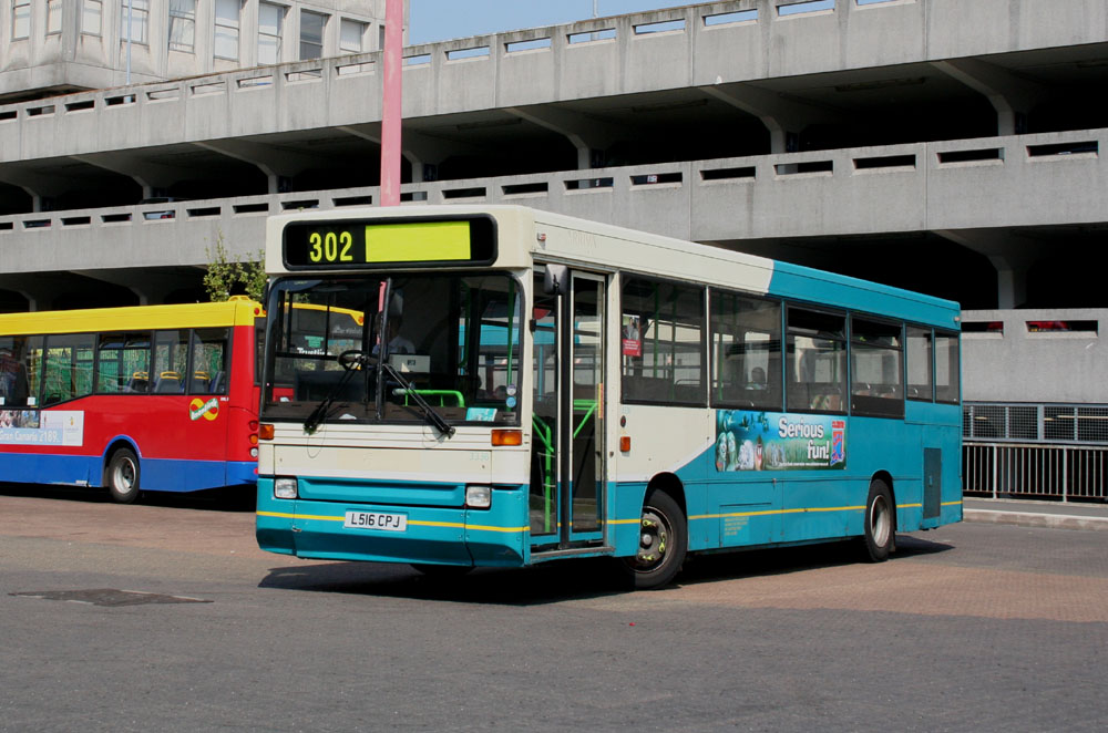Arriva_East_Herts_and_Essex_L516CPJ.JPG