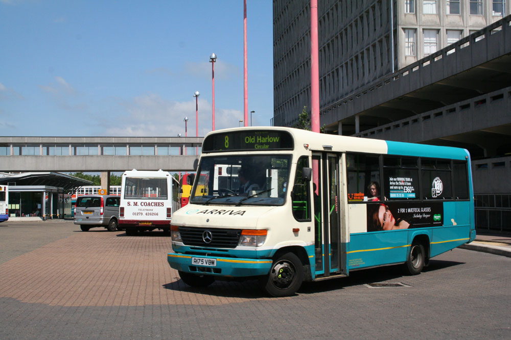 Arriva_East_Herts_and_Essex_R175VBM.JPG