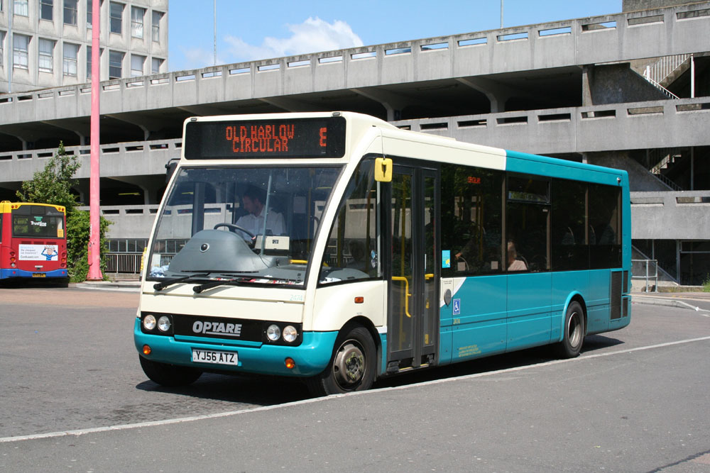 Arriva_East_Herts_and_Essex_YJ56ATZ.JPG