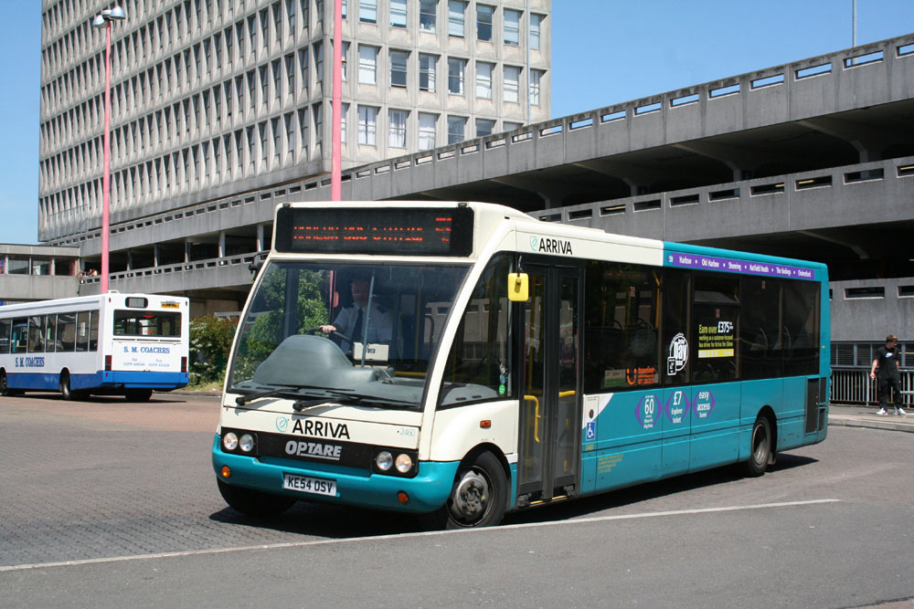 Arriva_East_Herts_and_Essex_KE54OSV.JPG