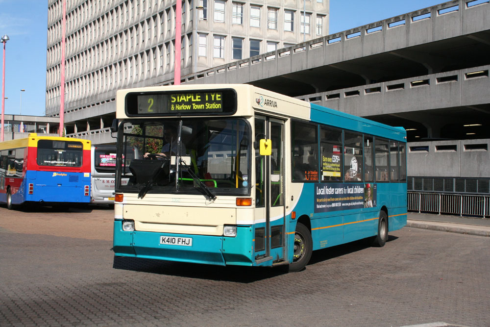 Arriva_East_Herts_and_Essex_K410FHJ.JPG