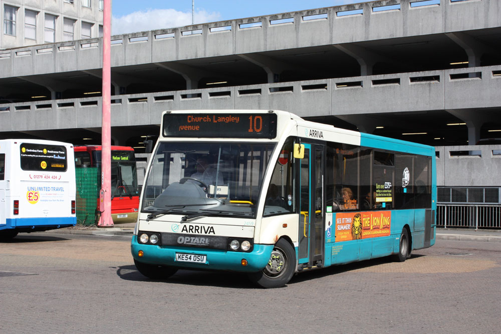 Arriva_East_Herts_and_Essex_KE54OSU.JPG