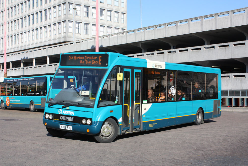 Arriva_East_Herts_and_Essex_YJ06FXU_1.JPG