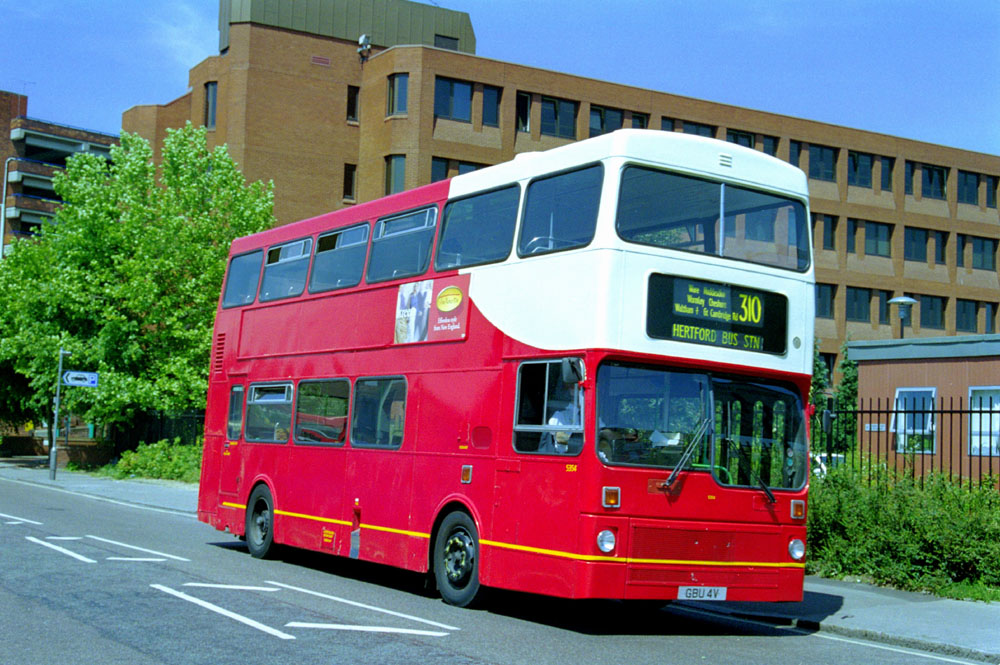 Arriva_East_Herts_and_Essex_GBU4V.JPG