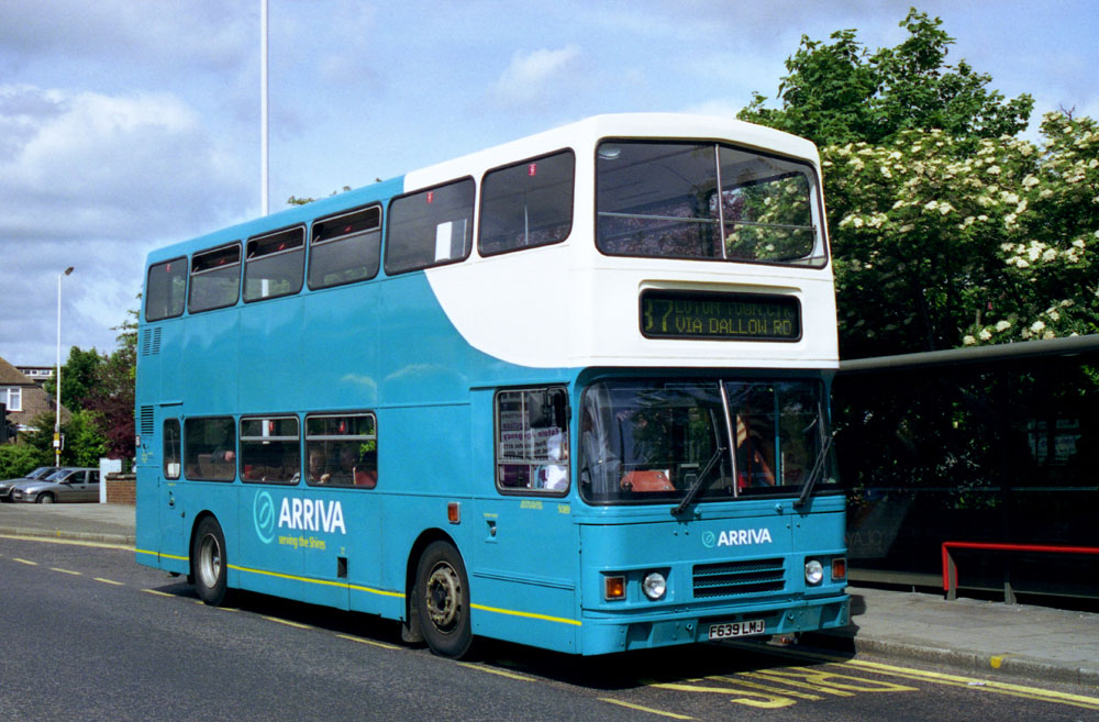 Arriva_The_Shires_F639LMJ.JPG