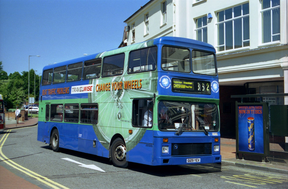Arriva_The_Shires_G129YEV.JPG