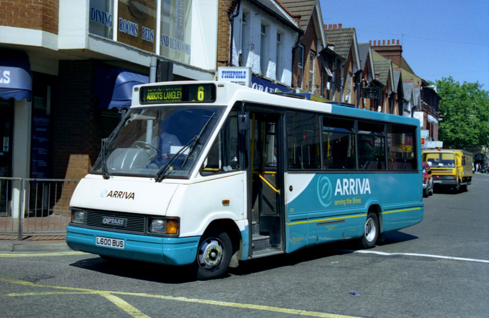 Arriva_The_Shires_L600BUS.JPG