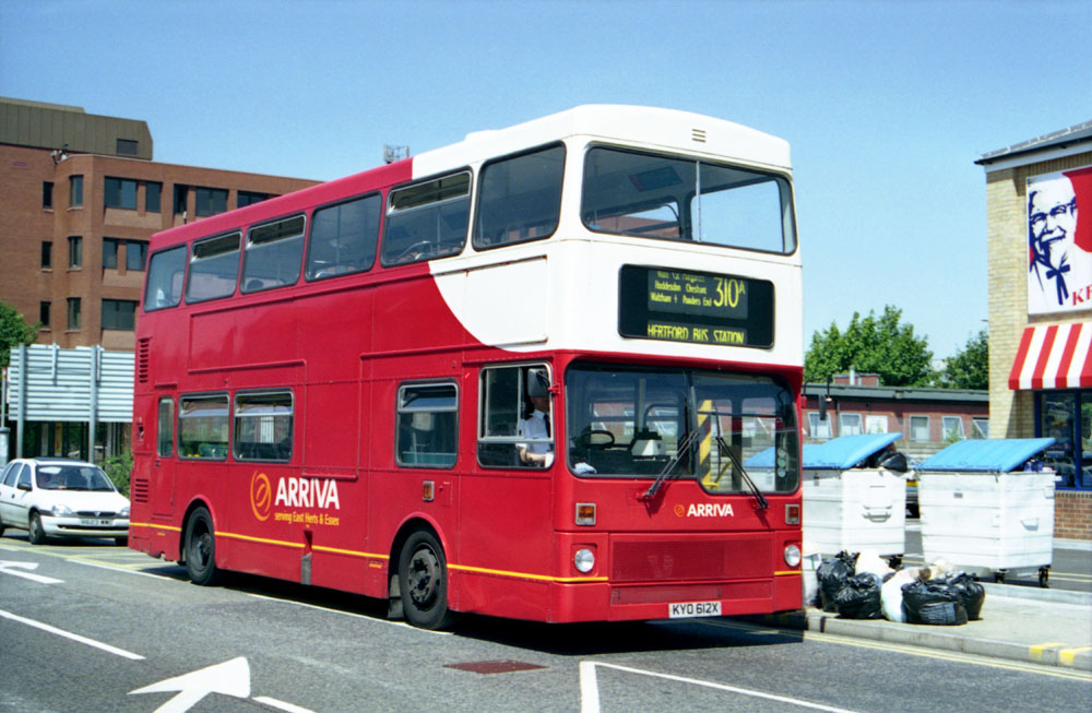 Arriva_East_Herts_and_Essex_KYO612X.JPG