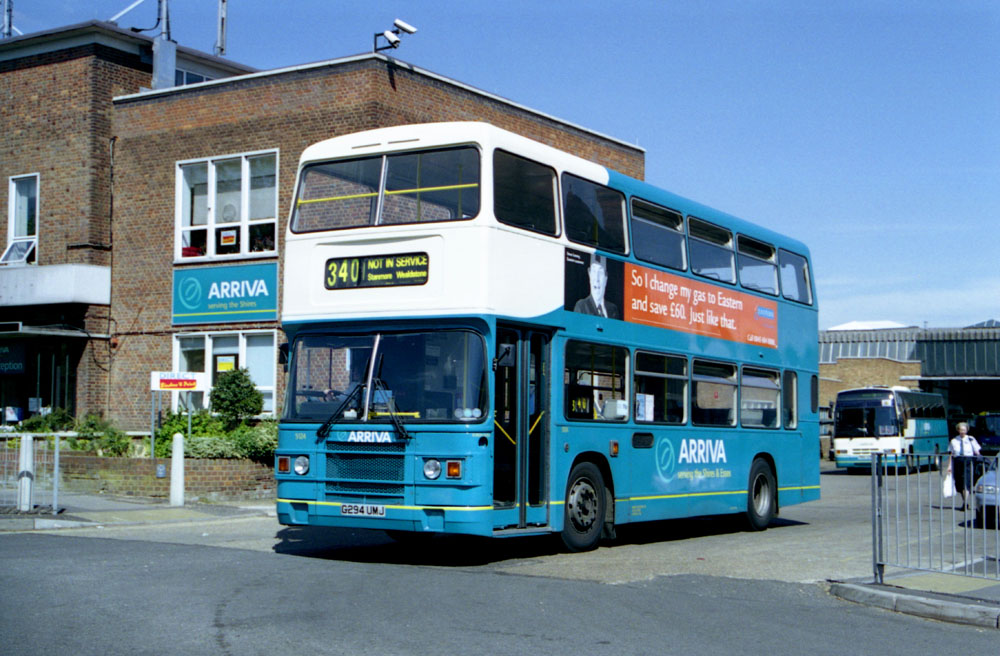 Arriva_The_Shires_G294UMJ.JPG