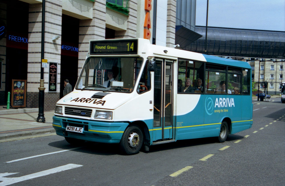 Arriva_The_Shires_M291AJC.JPG