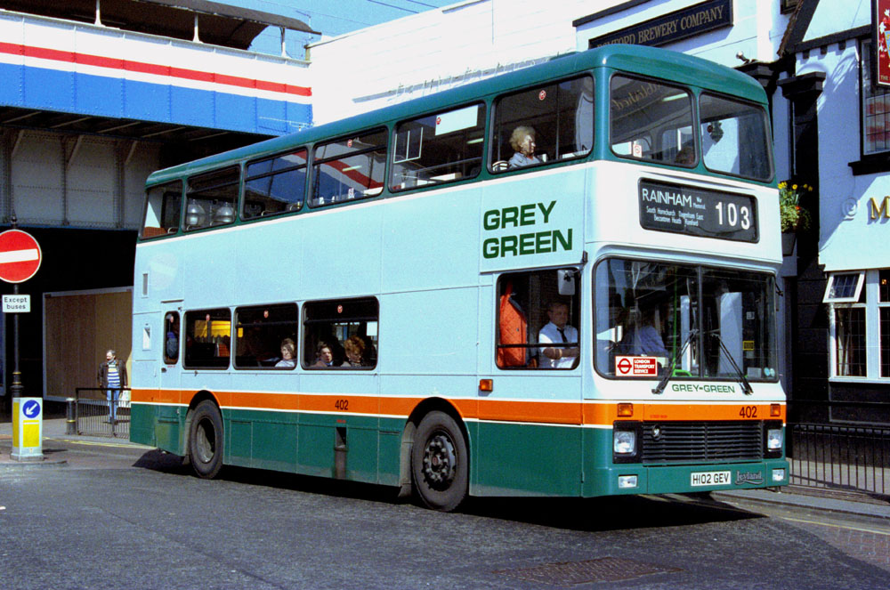 H102GEV_2_Grey_Green.JPG