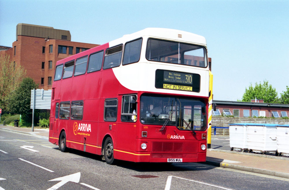 Arriva_East_Herts_and_Essex_B155WUL.JPG