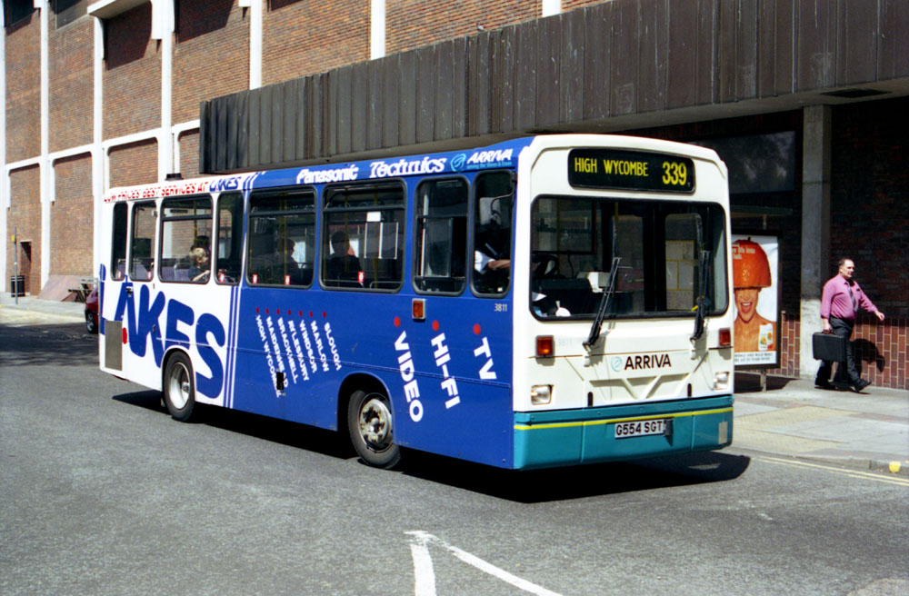 Arriva_The_Shires_G554SGT_JDZ2345_2.JPG