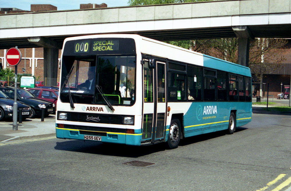 Arriva_The_Shires_H255GEV.JPG