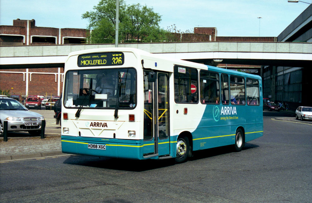 Arriva_The_Shires_H368XGC_2.JPG