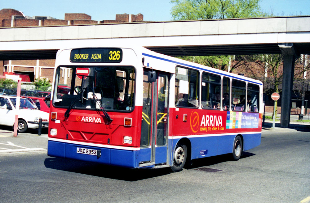 Arriva_The_Shires_JDZ2353_1.JPG