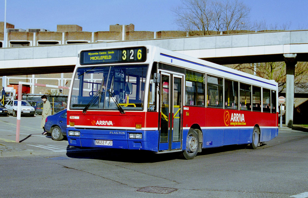 Arriva_The_Shires_N622FJO.JPG