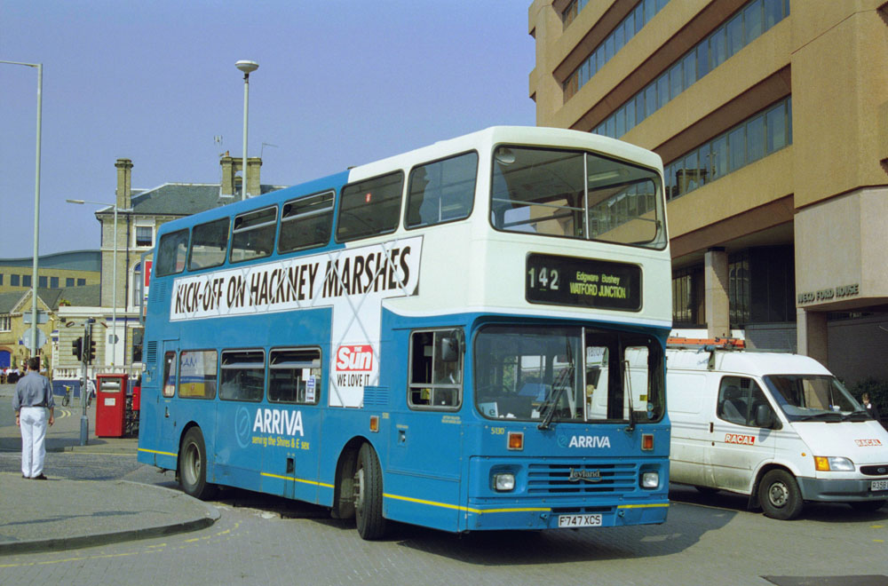 Arriva_The_Shires_F747XCS.JPG