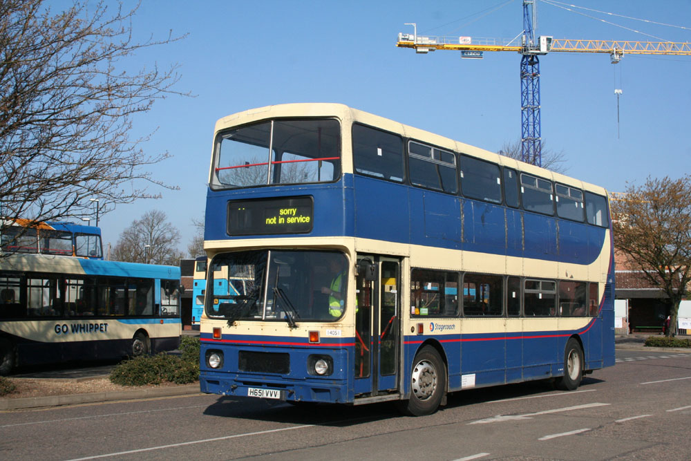 Stagecoach_in_the_Fens_H651VVV.JPG