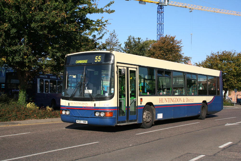 Stagecoach_in_the_Fens_R120HNK_1.JPG