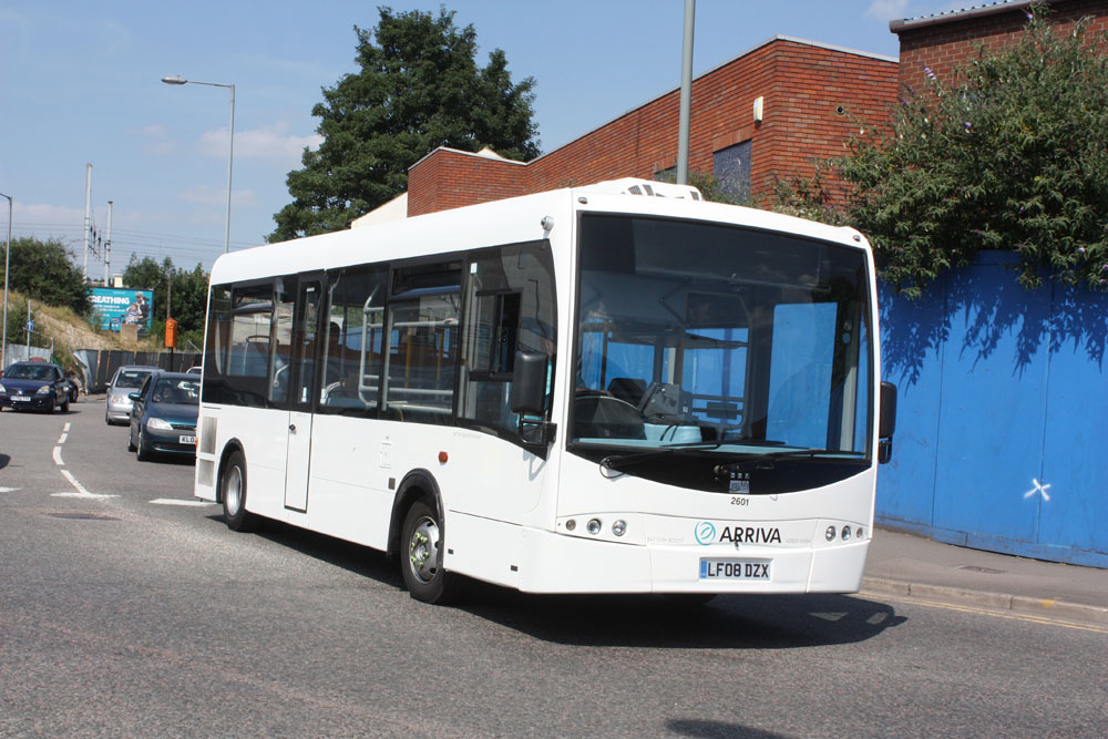 Arriva_The_Shires_LF08DZX_3.JPG