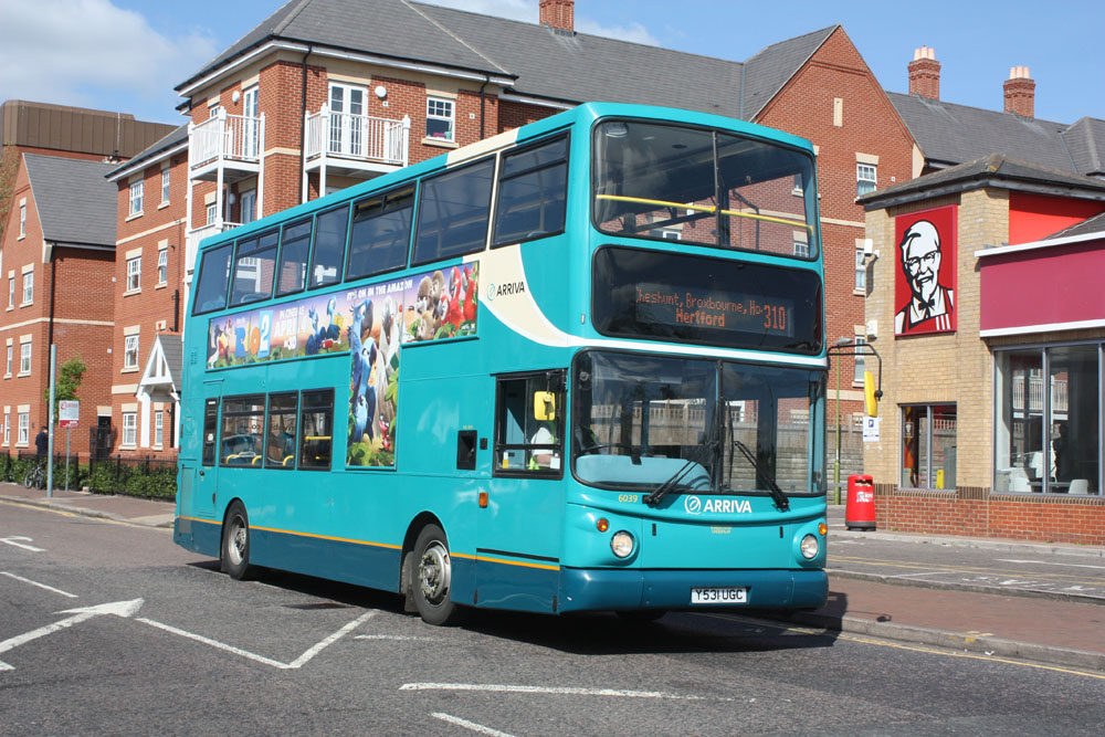Arriva_The_Shires_Y531UGC.JPG