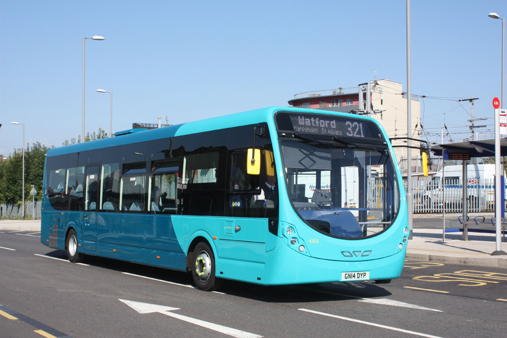 Arriva_The_Shires_GN14DYP.JPG