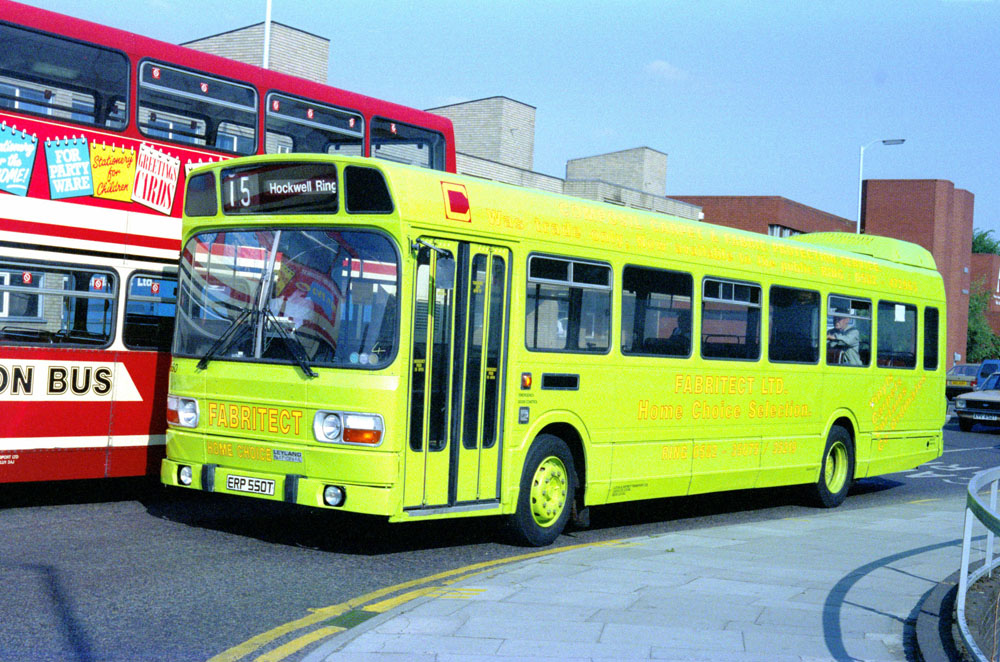 Luton_and_District_ERP550T.JPG